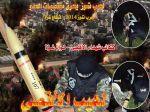 حملة لهيب الأقصى - حرب 2014