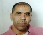 الأسير مهراج شحادة