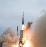 صاروخ نووي إسرائيلي