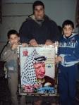 فؤاد ياسين