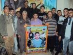 كتائب شهداء الأقصى - لواء غزة تحيي ذكرى إستشهاد محمد أحمد صيام